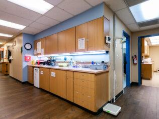 Tukwila Clinic Photo 5
